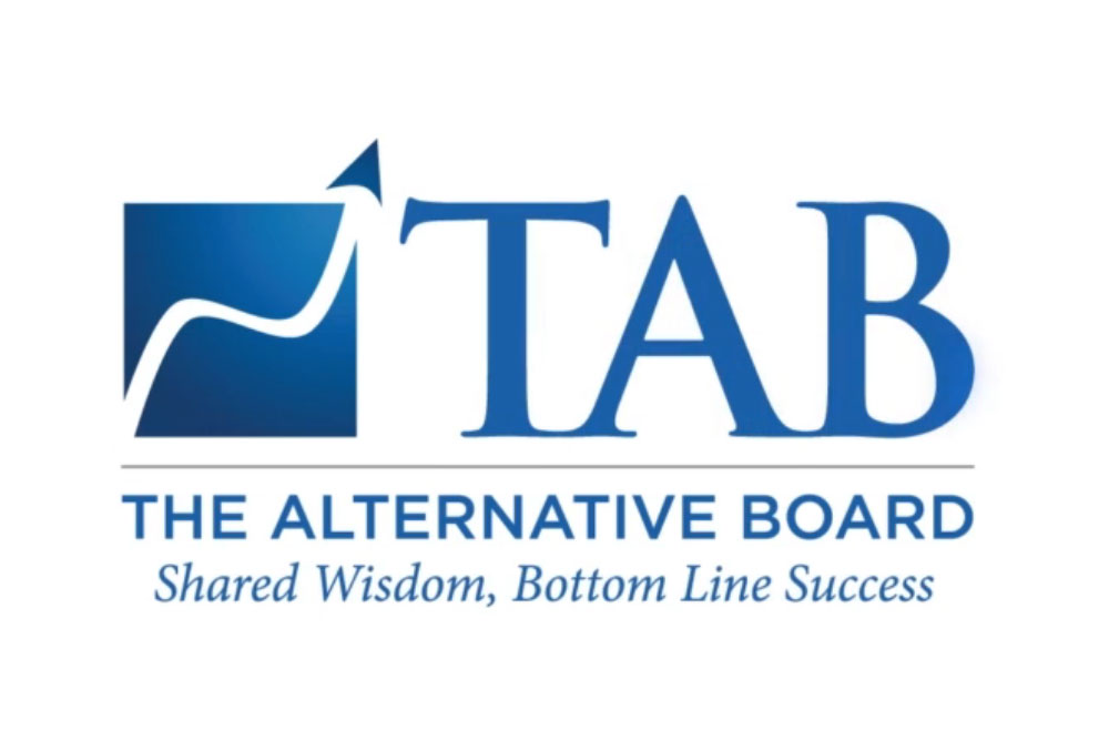 The Alternative Board – Gord Wallace