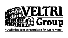 Veltri Group Logo